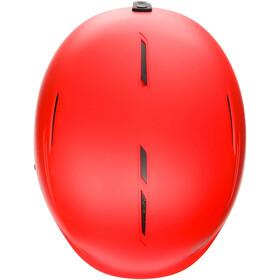 Rossignol Templar Impacts Helm, orange